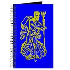 Poseidon Journal