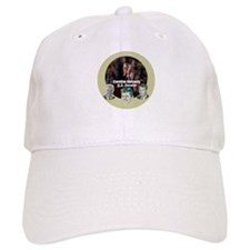 Kennedy Senate Baseball Cap