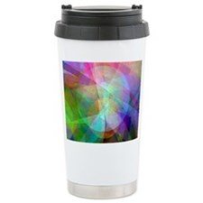 Windbridge Ceramic Travel Mug