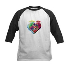 Peace Love Togetherness Tee