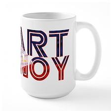 4-PartPinoy Mugs
