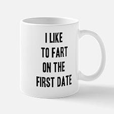 Funny Twilight men Mug