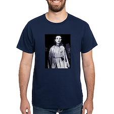 Baptiste T-Shirt
