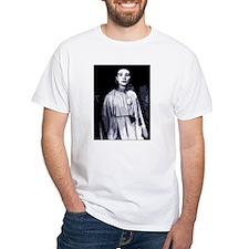 Baptiste Shirt