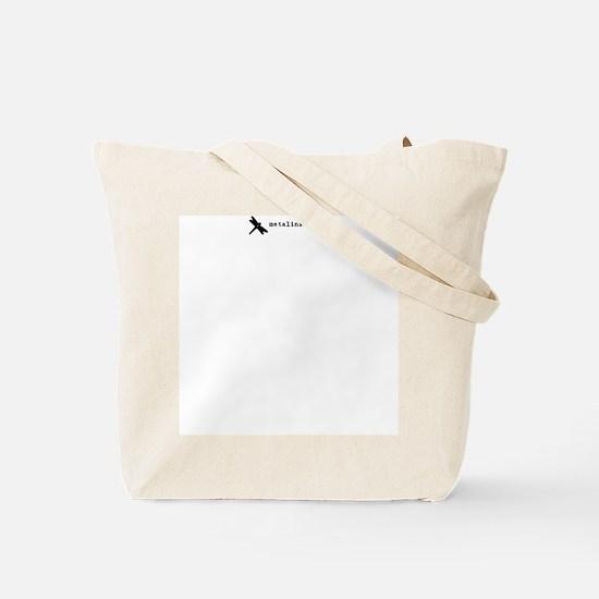 Cute Baby of family Tote Bag