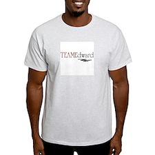 Cute Twilight cheap T-Shirt