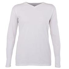 The Destroya T-Shirt