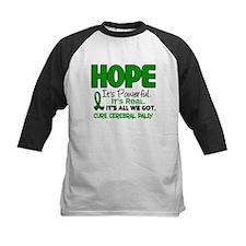 HOPE Cerebral Palsy 1 Tee
