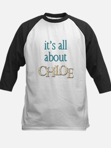 Chloe Tee