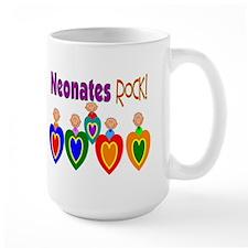 Neonatologist Mug