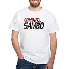 SamboArt T-Shirt