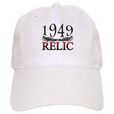 1949 Baseball Cap