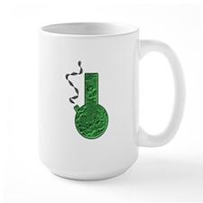 Bongs Mug