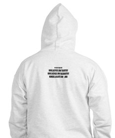 trains -Hoodie - Model RR Tycoon