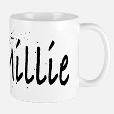 Millie Mug
