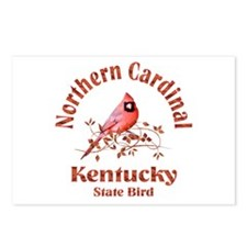 Kentucky Postcards (Package of 8)
