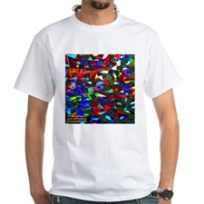 Shards of Time Shirt