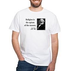 Karl Marx 1 Shirt