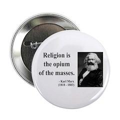 Karl Marx 1 2.25