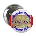 Montana-3 2.25