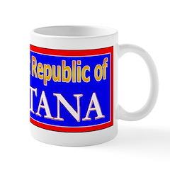 Montana-2 Mug