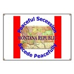 Montana-1 Banner
