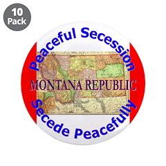 Montana-1 3.5