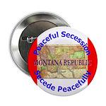 Montana-1 2.25