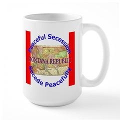 Montana-1 Mug
