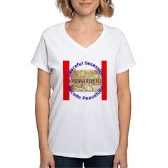 Montana-1 Shirt