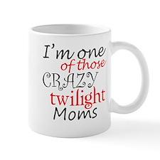 Twilight Moms 3 Mug