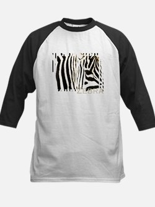 Zebra Tee