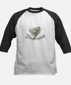Storm Chaser 2 Tee