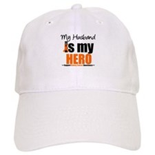 KidneyCancerHero Husband Hat