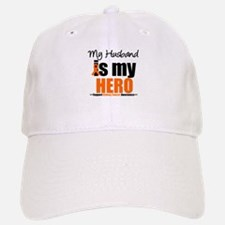 KidneyCancerHero Husband Hat