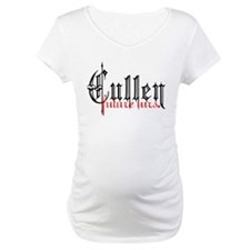 Future Mrs. Cullen Shirt