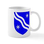 Stella Silvana's Mug