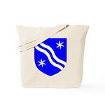 Stella Silvana's Tote Bag