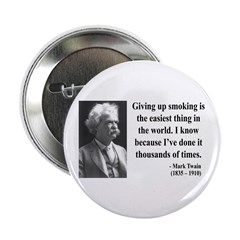 Mark Twain 28 2.25