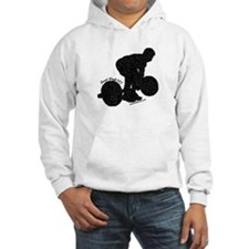 Just pull it Hoodie Sweatshirt