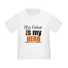 KidneyCancerHero Father T