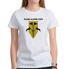 mandalore T-Shirt