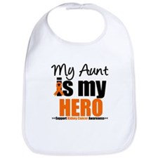 KidneyCancerHero Aunt Bib