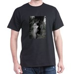 Magic Mirror 1 Dark T-Shirt