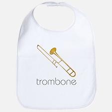 Trombone Bib