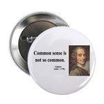 Voltaire 11 2.25
