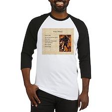 Cast Poster Sweatshirt