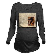 Cast Poster T-Shirt