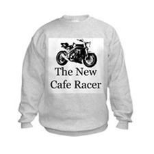 Funny Triumph speed triple Sweatshirt