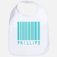 Phillips Bib
